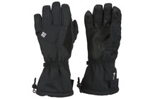 Columbia Men's Majik Wand II Glove black
